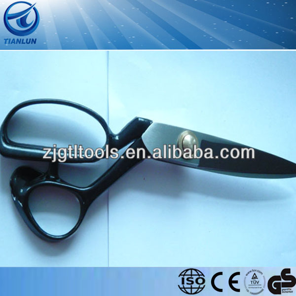High quality industry tailoring tools