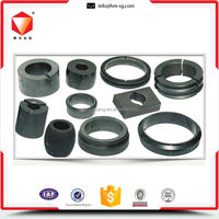 Quickly delivery useful mechanical seal for hot sale industry
