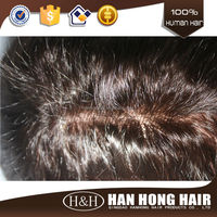 Wholesale European Kosher Wig jewish wig human hair