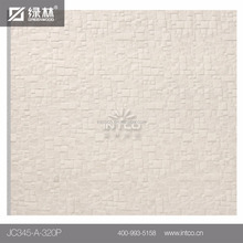INTCO Waterproof Interior PS Wall Panel Moulding
