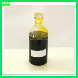 chemicals used for textile industry chemical properties fecl3 High Quality industrial textile chemical