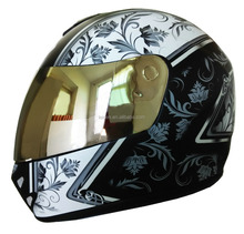 Fashionable OEM Motorcycle Accessories cross/full face/flip up Helmet