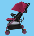 3-in-1 baby walker baby tricycle colorful baby stroller