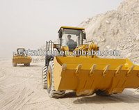 LW560A wheel loader WEICHAI engine with CE New Product For Sale
