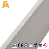 fiber cement fireproof board cheap interior wall paneling