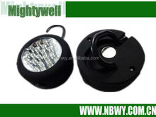 24 LED magnet Light with Hook 24 Led Supper bright light