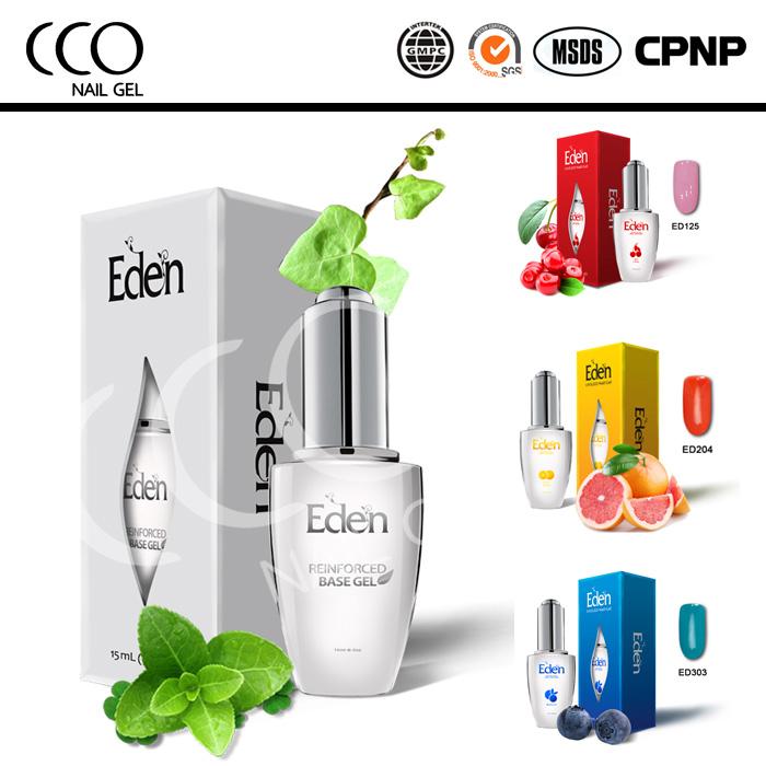 Eden Base Gel Main-1