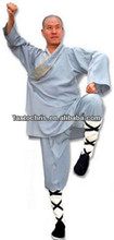 kung fu uniform martial arts uniform Taichi cloth