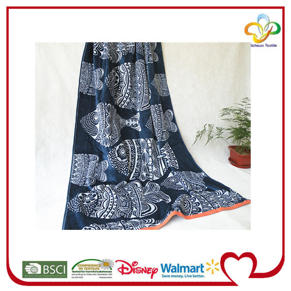 new design high quality wholesale microfibre sports bath towel