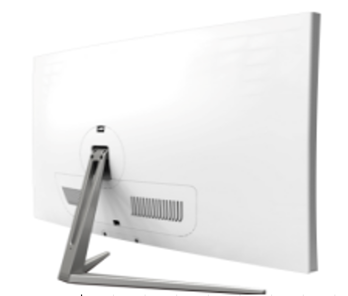 led monitor (2).png