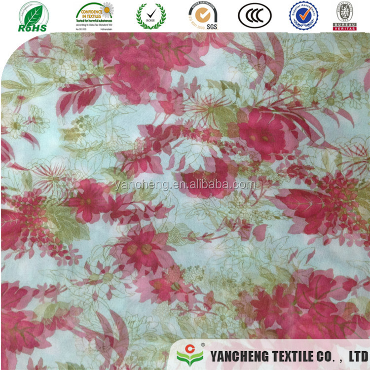 china alibaba fabric digital printing mumbai for town clothes