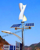 magnetic levitation vertical axis wind turbine,mini wind turbine ,vertical axis wind turbine price
