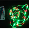 Hot selling! full spectrum 3528 led strip 60LED/Meter factory direct sale china supplier led strip tape rgb