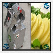 New Commercial/Electric Vegetable Slicer Dicer