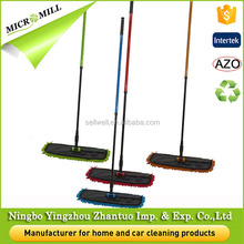 spring mop wholesale easy life magic mop