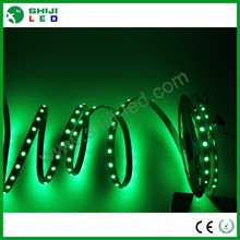 Wholesale dc 5v RGB 5050smd 60led 60 pixels sk6812 led strip light