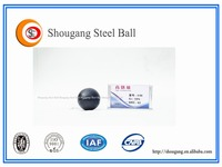 Top Sale Ball All Size Chrome Alloyed Grinding Steel Ball