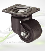 Small Casters And Wheels Japan Hugh Quality Small Furniture Caster