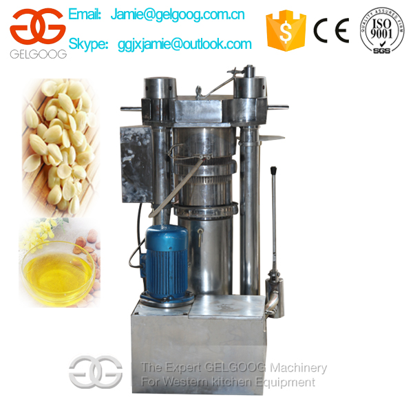 Soybean Oil Machine Price|Lemongrass Oil Extraction Machine