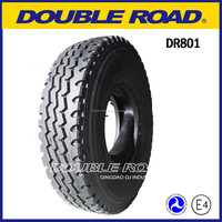 Wholesale All Sizes R22.5 R24.5 R19.5 Radial Factory Not Used Truck Tyres/Tires For Germany Europe