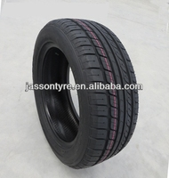 china manufacture cheap new pcr car tyre 215/45r17