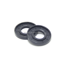 Rod Shaft Rubber Rotary NOK Oil Seals