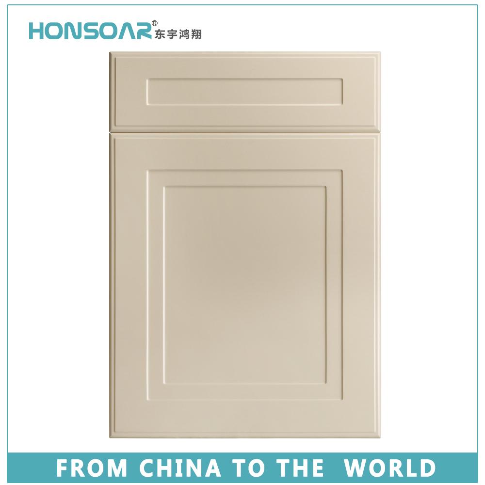 cabinet door buy pvc kitchen cabinets mdf cabinet door