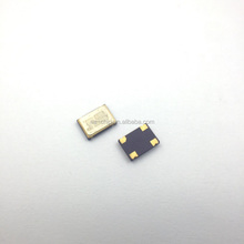 (Hot sale) Crystal Oscillator 24MHz ASTMUPCD-33-24.000MHZ-LY-E-T