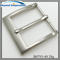 Wholesale fashion buckle cute style for lady dress