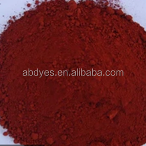 Manufacturers and Exporter of Basic Red 1:1