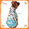 New Fashion Colorful Dog Coats For Large Dogs