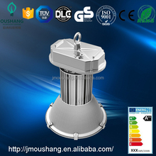 new products gas station 100w jiangmen led high bay light