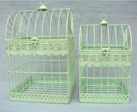 Decorative Bird Cages Wedding wholesale