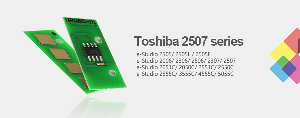 960X38025072.jpg