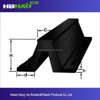 supply high temperature resistant motor boat rubber fender with low price