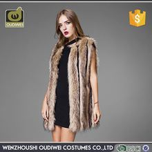 Top selling different types modern mink fur coat with good prices