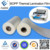 bopp film,bopp lamination film hot film (small roll) 30mic,bopp thermal lamination film