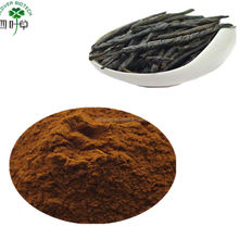 best selling products kuding Extract 98% tea polyphenols kuding tea