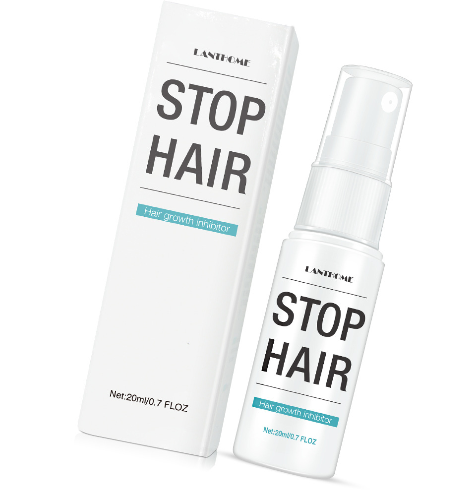 hair growth inhibitor (2).jpg