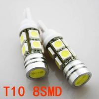 T10 Automobile Led