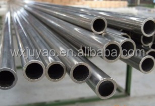 409L Stainless Steel Tube,409L Stainless Steel Price Per KG