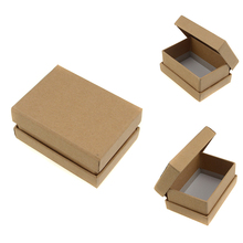 New Custom Design High Quality Paper Tie Packaging Boxes Wholesale