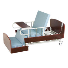 2017 pediatric big hospital bed for sale