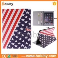 for ipad leather case for case ipad air 2 custom special design tablet cover case china manufacturer 2015