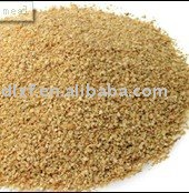 all protein soybean meal/organic soybean meal