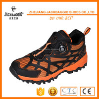 Made in china safety shoes,light weight safety shoes,factory wholesale shoes