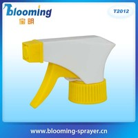 spray nozzles insulation agricultural spray pump