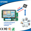 /product-detail/original-sunlight-readable-5-inch-capacitive-touchscreen-module-for-fire-alarm-fighting-equipment-60615887003.html