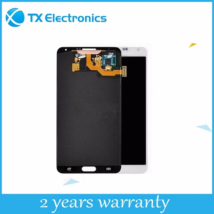 for samsung galaxy s3 gt-19300 lcd touch screen,phone lcd for samsung j2