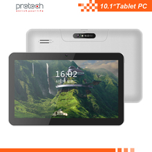 "China factory supplier cheap android tablet pc 10.1 inch 10"" tablet pc 3G wcdma tablet 3G children city calling phone"